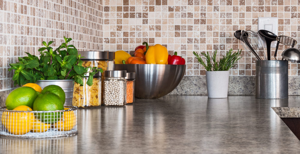 Beauty Tips From Your Kitchen! » speakinghealth.com